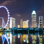 معالم سنغافورة - 383142