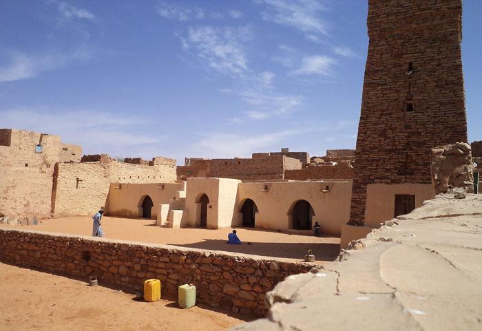 كم عدد سكان موريتانيا ؟  كم عدد سكان موريتانيا ؟  كم عدد سكان موريتانيا ؟