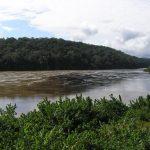 معلومات عن جمهورية الغابون
