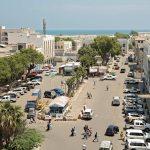 معلومات عن جمهورية جيبوتي
