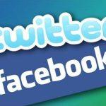انضمام فيسبوك و تويتر لشبكة تكافح انتشار الأخبار الكاذبة و المعلومات الخاطئة