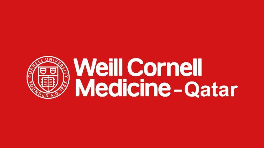 مؤسسة وايل كورنيل للطب
