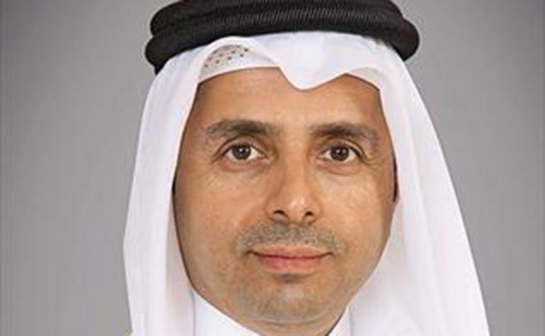 وزير التعليم القطري
