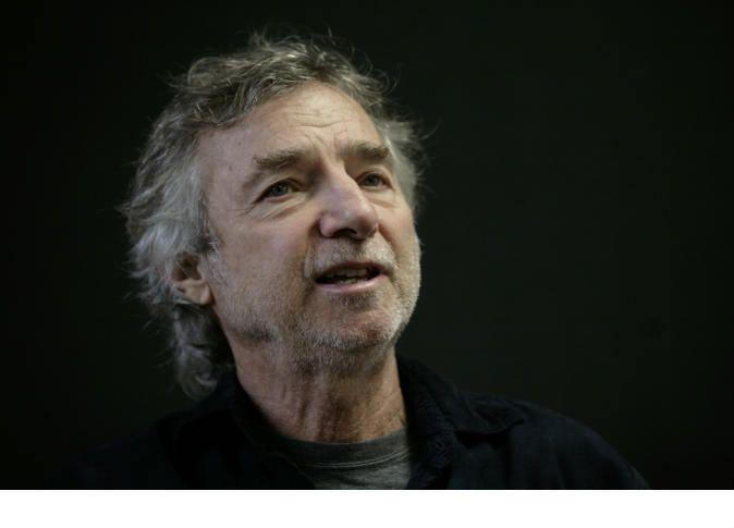 وفاة المخرج الأمريكي كوريتس هانسون