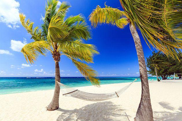 افضل الشواطئ الكاريبي 2-Seven-Mile-Beach-G