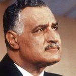 متى توفي الرئيس جمال عبد الناصر ؟