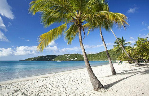 افضل الشواطئ الكاريبي 8-Magens-Bay-St.-Tho