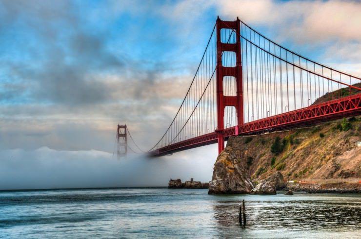 أفضل الأماكن الثقافية والموسيقى والعمارة الحديثة في الولايات المتحدة الأمريكية