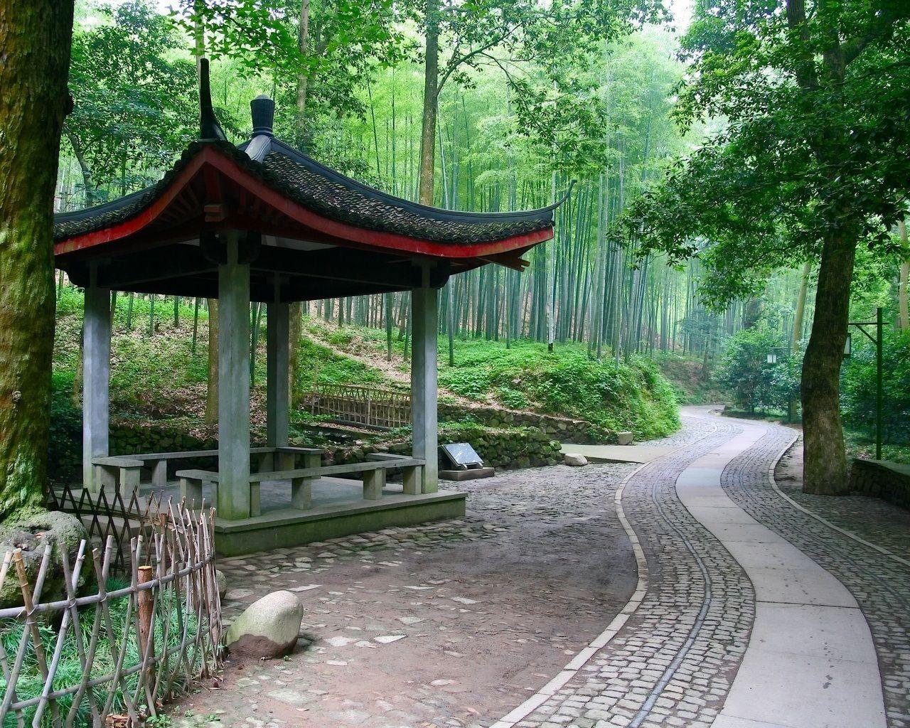 السياحة الصين Beijing-gets-into-th