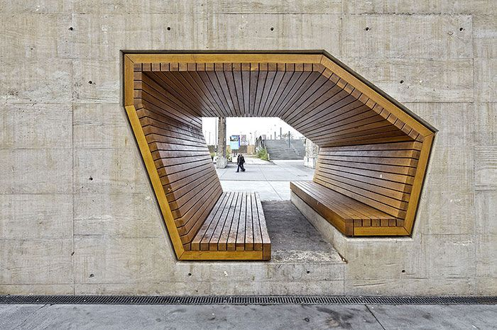 bench-by-alleswirdgut-architektur-luxembourg