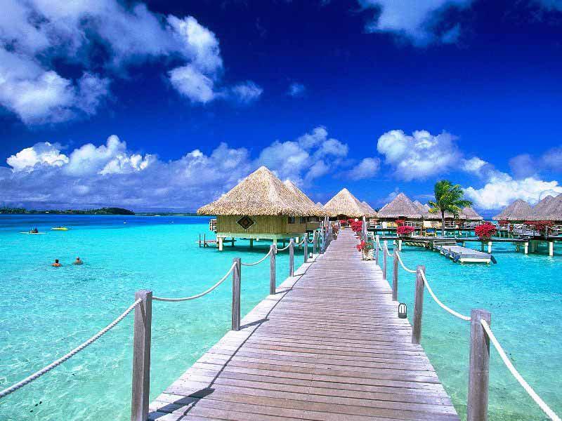 اجمل شواطئ العالم لعام 2016 Bora-Bora-Tahiti.jpg