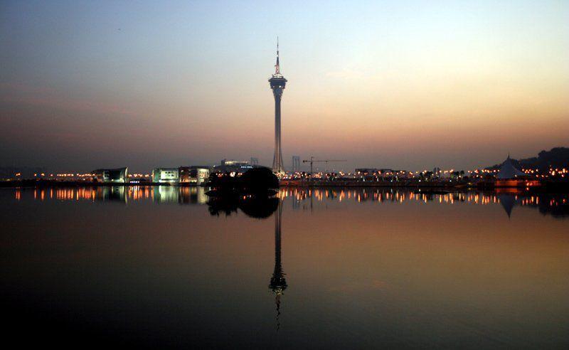 السياحة الصين China-has-given-a-lo