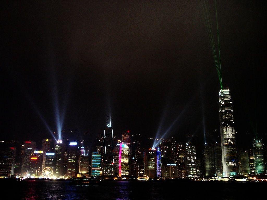 السياحة الصين China-is-the-fourth-