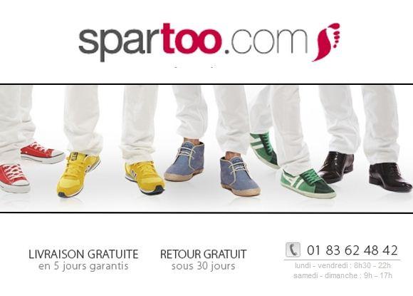 codes-promo-spartoo