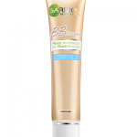 garnier-bb-cream-miracle-skin-perfector-for-combination-to-oily-skin - 388413