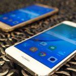 Huawei nova ، Huawei nova plus .. الجوالات الاولى لسلسة نوفا