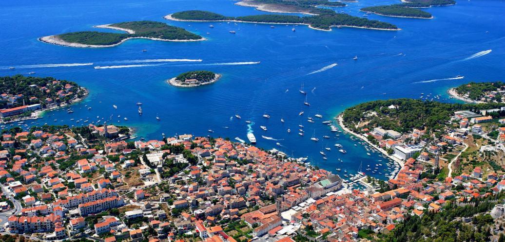جزيرة هفار كرواتيا  جزيرة هفار كرواتيا  جزيرة هفار كرواتيا  جزيرة هفار كرواتيا  جزيرة هفار كرواتيا  جزيرة هفار كرواتيا
