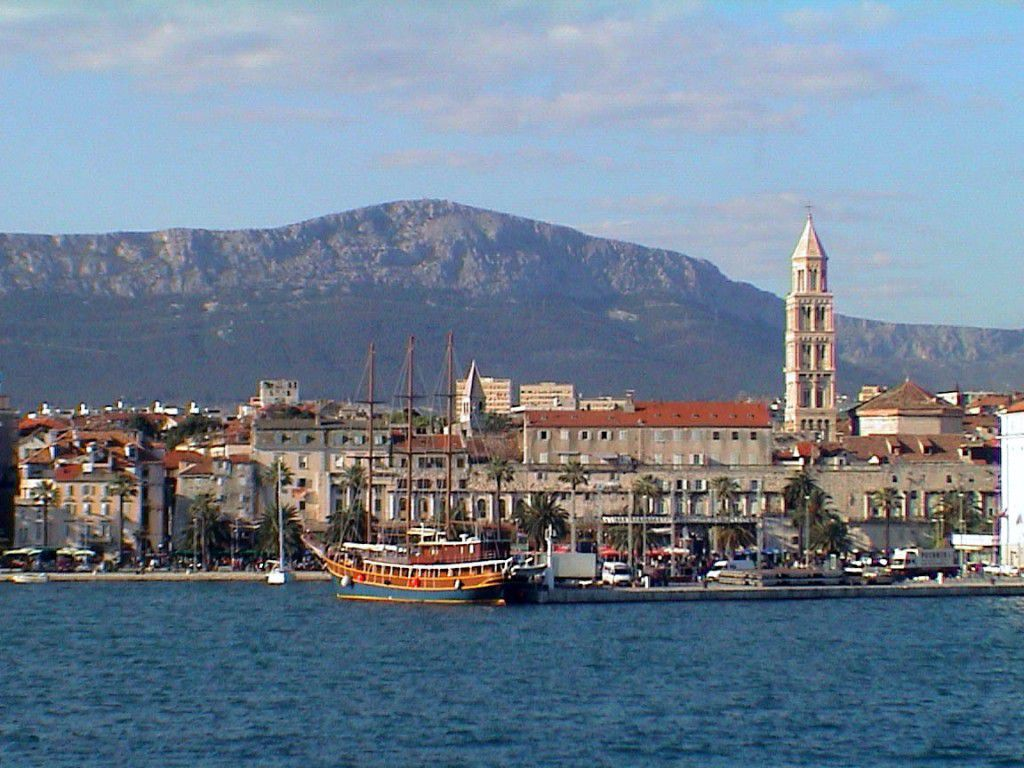 جزيرة هفار كرواتيا  جزيرة هفار كرواتيا  جزيرة هفار كرواتيا  جزيرة هفار كرواتيا