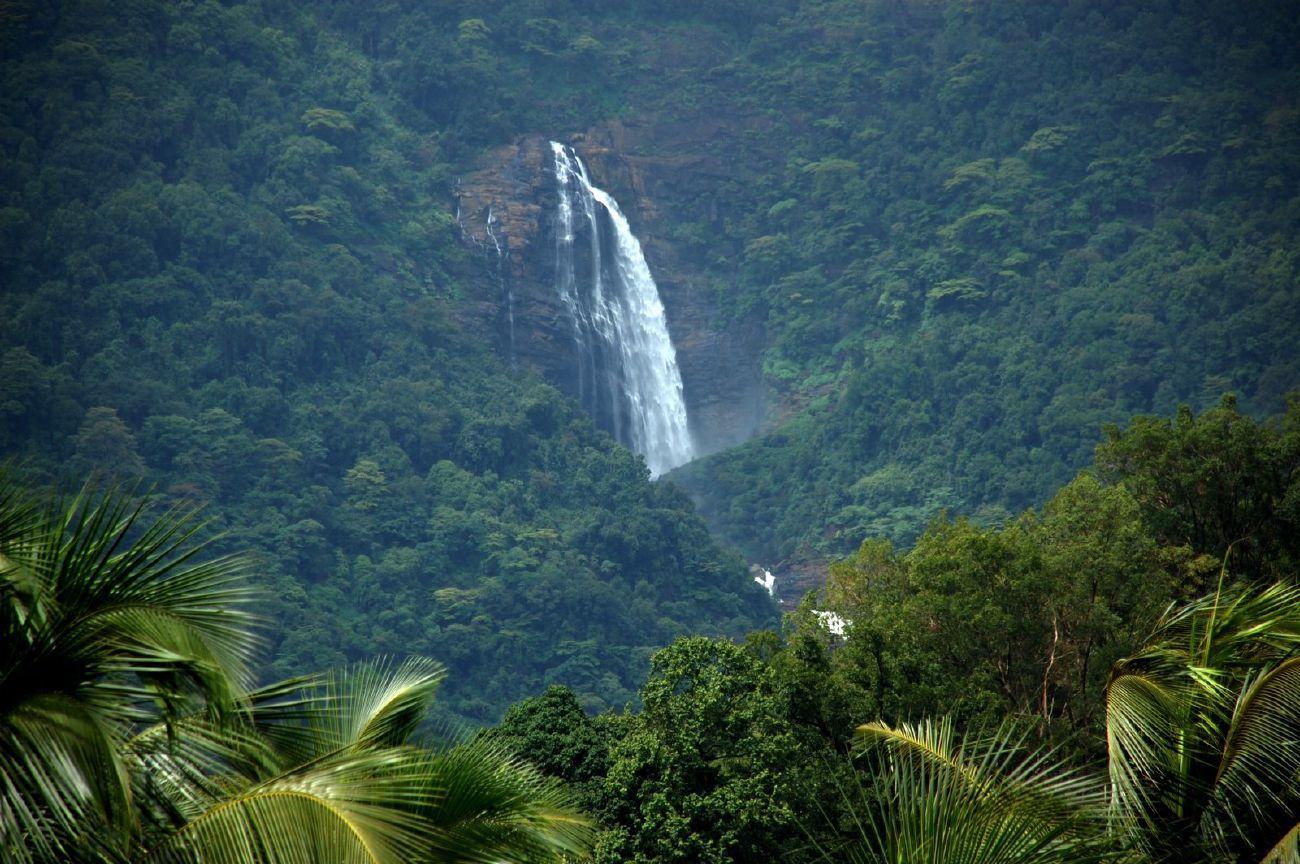 السياحة الهند India-is-situated-in