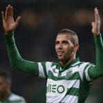 أغلى 10 لاعبين عرب في اوروبا منذ 2007 و حتى الان