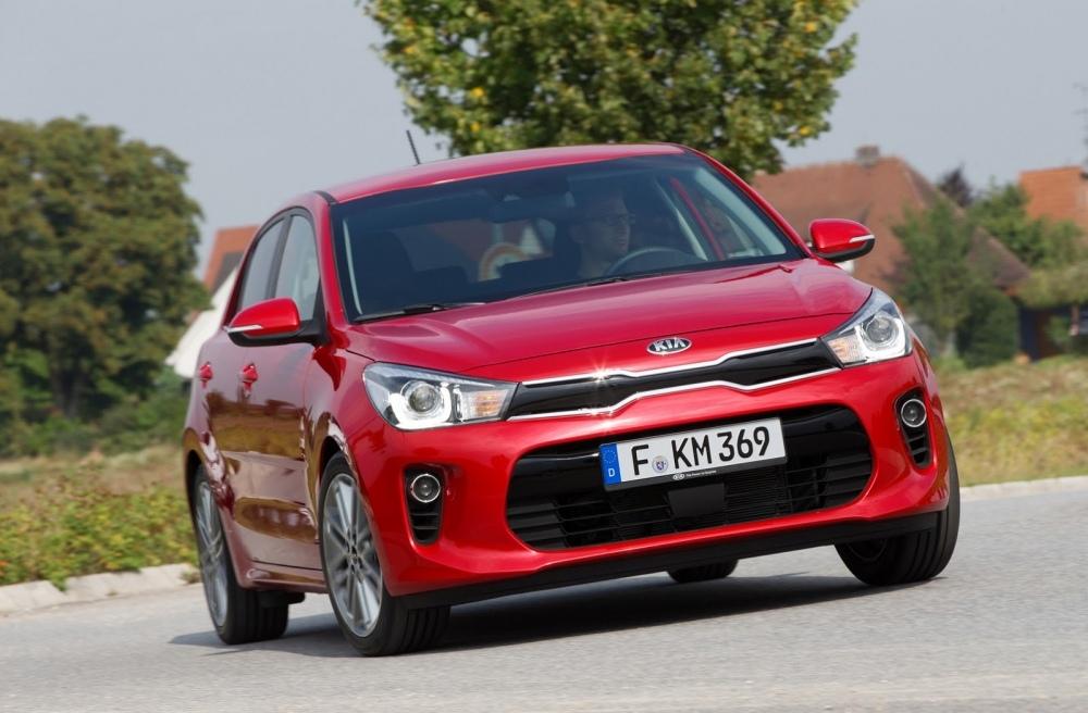 الجديد الحصري السيارات تقرير شامل