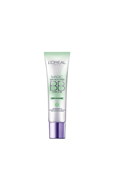 loreal-paris-magic-skin-beautifier-bb-cream-in-anti-redness