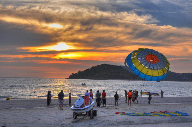 اجمل شواطئ العالم لعام 2016 Langkawi-Malaysia.jp