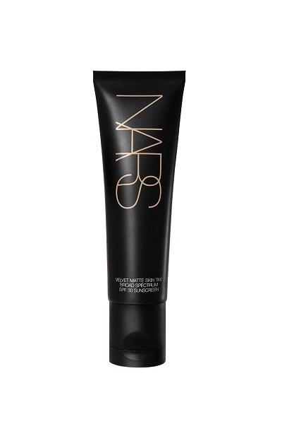 nars-velvet-matte-skin-tint-broad-spectrum-spf-30