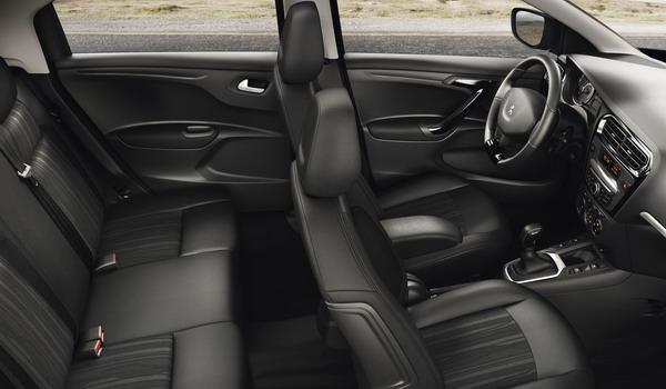 الجديد الحصري للسيارات بيجو موديل