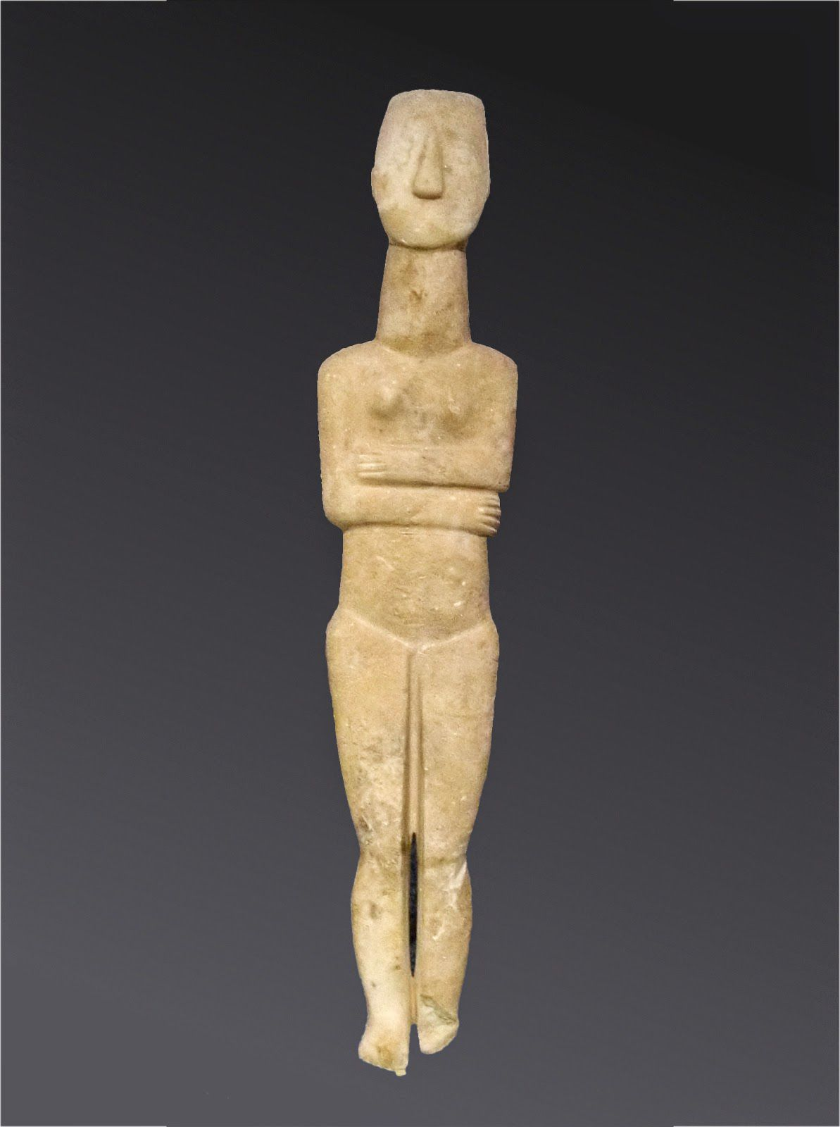Photo of German Museum Returns Two Greek Antiquities