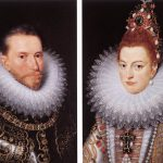 photo-of-king-ferdinand-and-queen-isabella - 388224