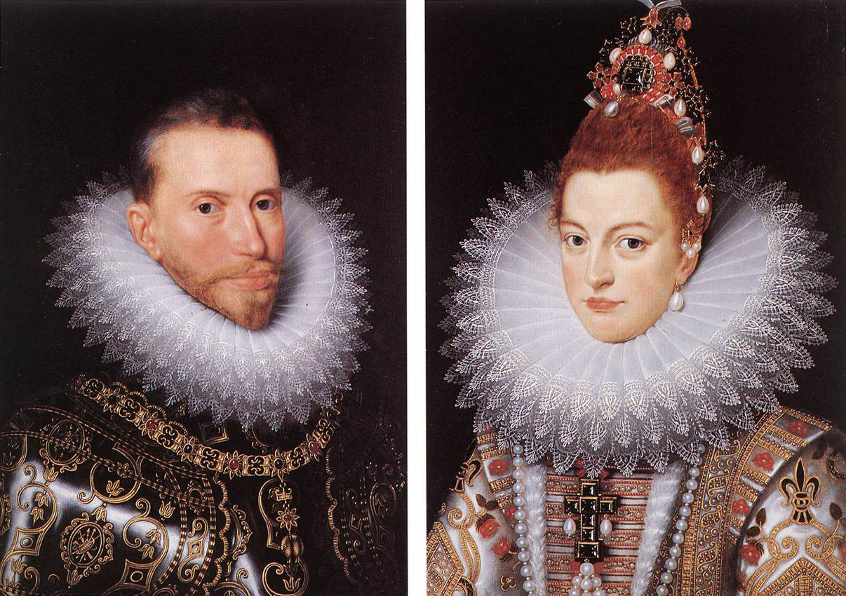 photo-of-king-ferdinand-and-queen-isabella