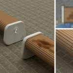 rotating-bench-keeps-the-seat-dry-after-rain - 389906