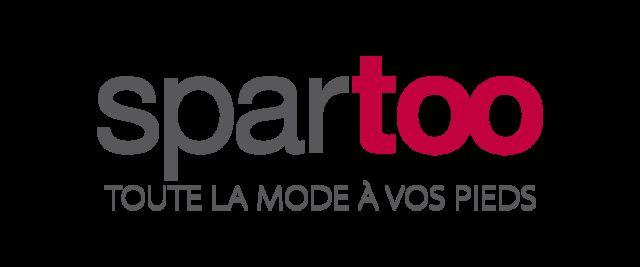 spartoo_v4_fr