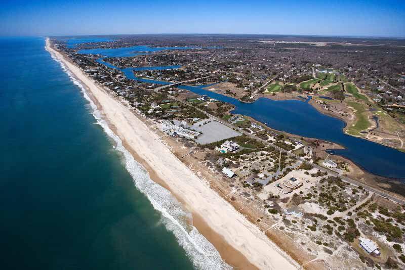اجمل شواطئ العالم لعام 2016 The-Hamptons-New-Yor