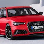 أودي RS6 2017 ... audi-RS6-2017 وحش ألماني جديد