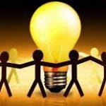 متى تم إختراع الكهرباء ؟