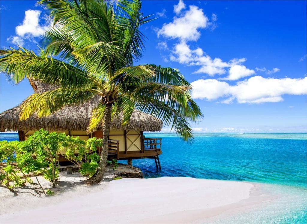 جزيرة كابوبسنج الفردوس اندونيسيا kapoposang-island-pa