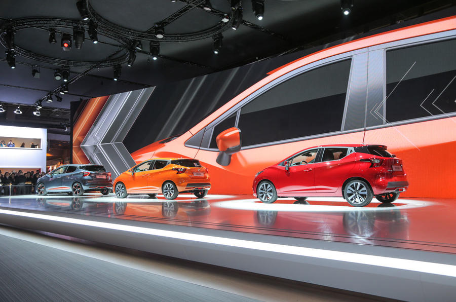 الجديد الحصري لـلسيارات رسمياً أسعار