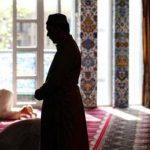 طريقة تعلم الصلاة الصحيحة