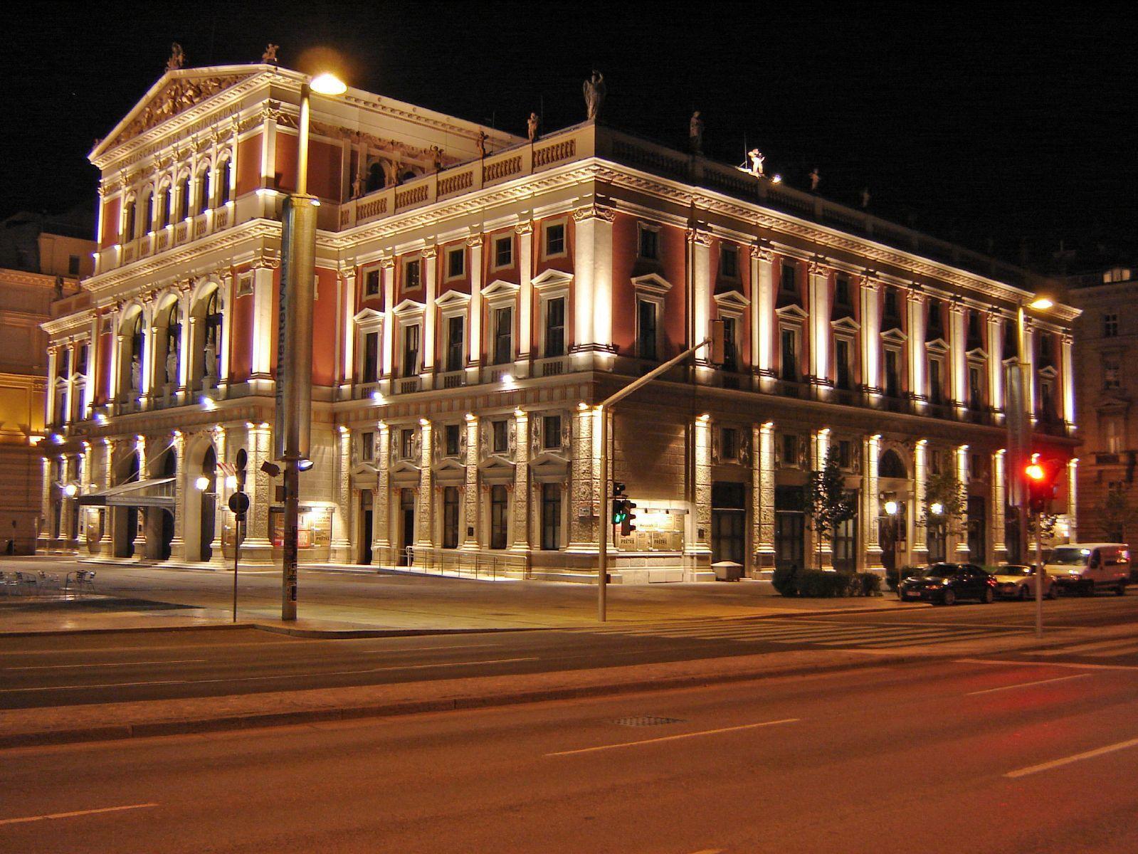 vienna austria in European Union