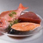 أطعمة تحرق الدهون الثلاثية في الدم