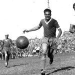 أقدم الأندية في تاريخ كرة القدم