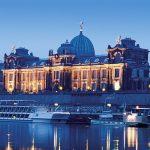 ماهو نظام الحكم في المانيا ؟