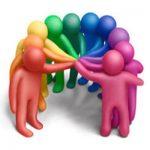 ما هي أهمية التعاون للفرد و المجتمع ؟