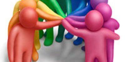 أهمية التعاون للفرد المجتمع