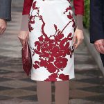 أفضل إطلالات الملكة ليتيزيا ملكة إسبانيا (Queen Letizia)