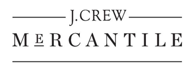 الاناقة الاوروبية من متجر jcrew