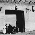 الأسباب وراء بناء أسوار الكويت