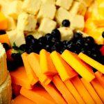 اكثر الدول انتاجا للجبن